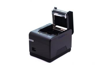 Xprinter XP-Q80i (USB hoặc LAN)
