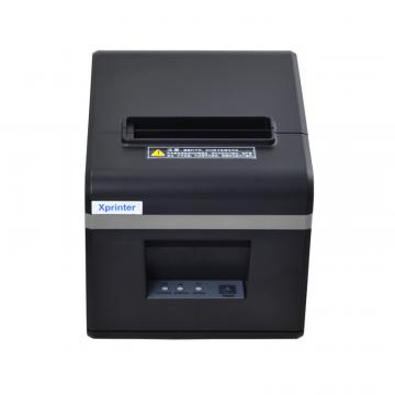 Xprinter XP-N200 (USB hoặc LAN)